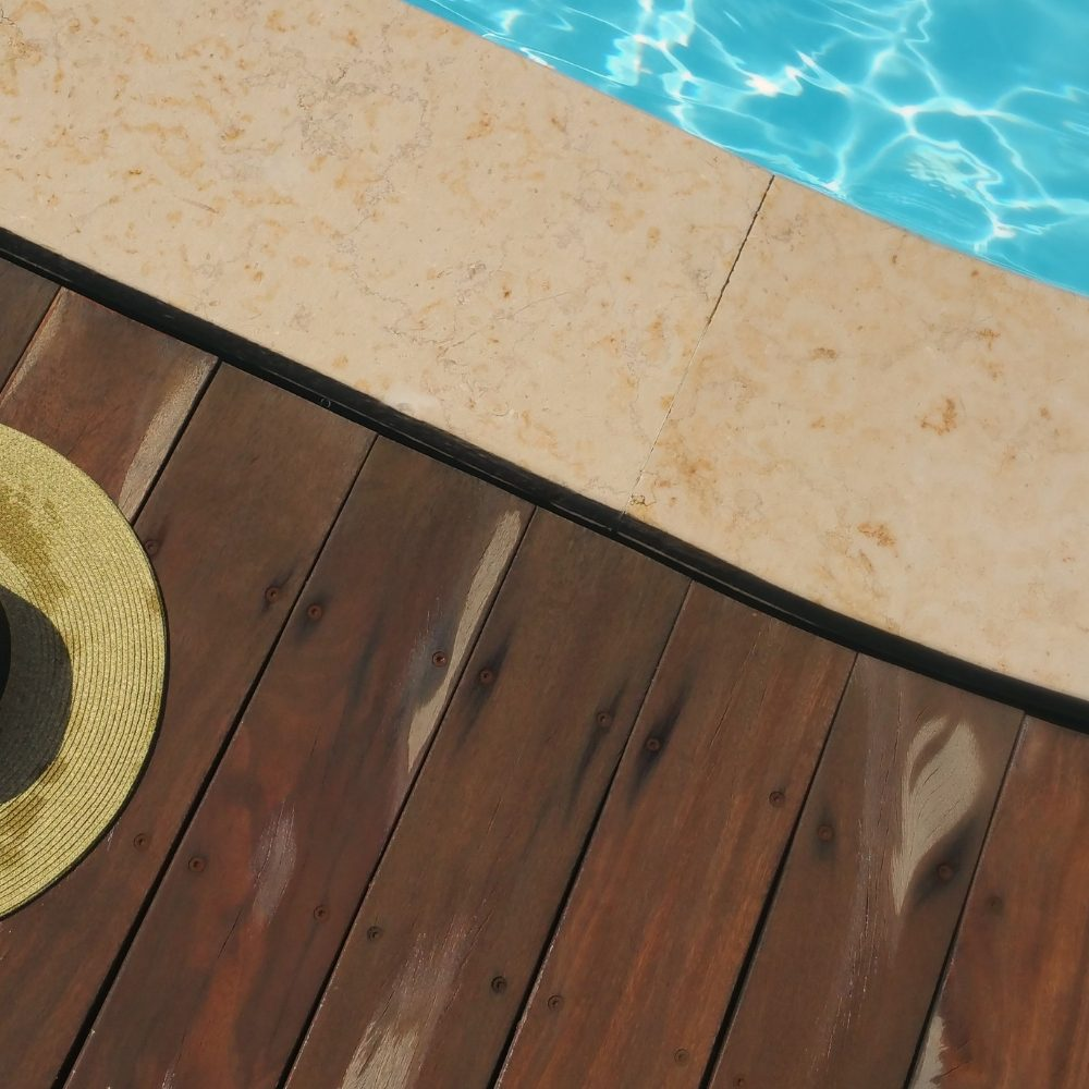 The Benefits Of A Pool Heater